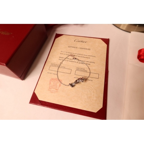 Cartier bracelets #768672 $32.98, Wholesale Replica Cartier bracelets