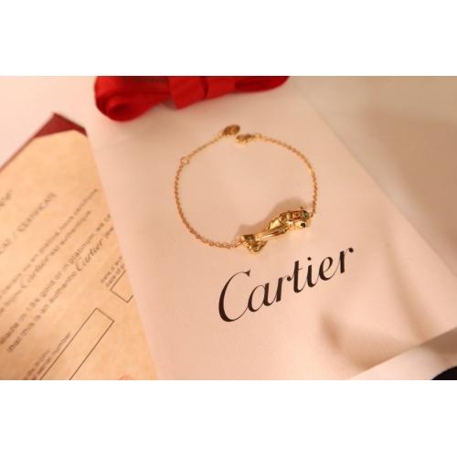Cartier bracelets #768673