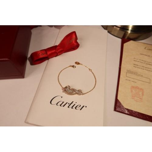 Cartier bracelets #768681