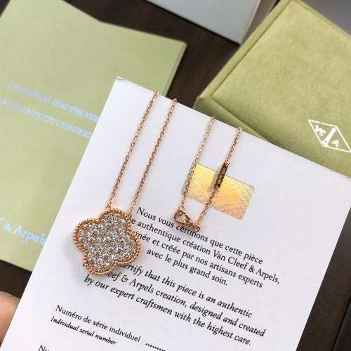 Van Cleef & Arpels Necklaces #768967