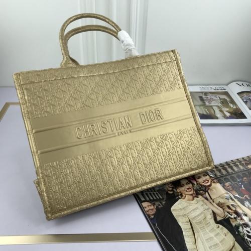 Christian Dior AAA Quality Handbags For Women #769191
