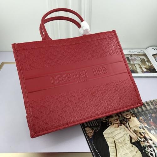 Christian Dior AAA Quality Handbags For Women #769195