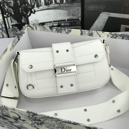 Christian Dior AAA Quality Messenger Bags For Women #769196