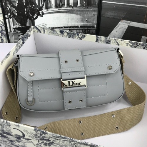 Christian Dior AAA Quality Messenger Bags For Women #769198