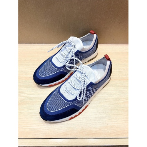 Hermes Casual Shoes For Men #769231