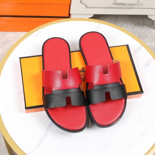 Hermes Slippers For Men #769381