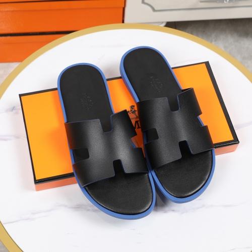 Hermes Slippers For Men #769386