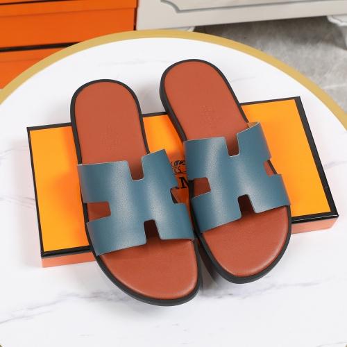 Hermes Slippers For Men #769387