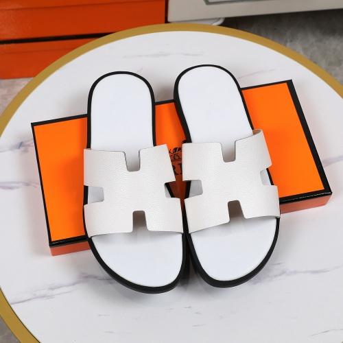 Hermes Slippers For Men #769388