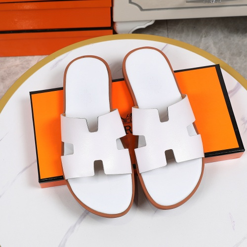 Hermes Slippers For Men #769389
