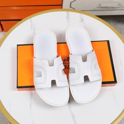 Hermes Slippers For Men #769390