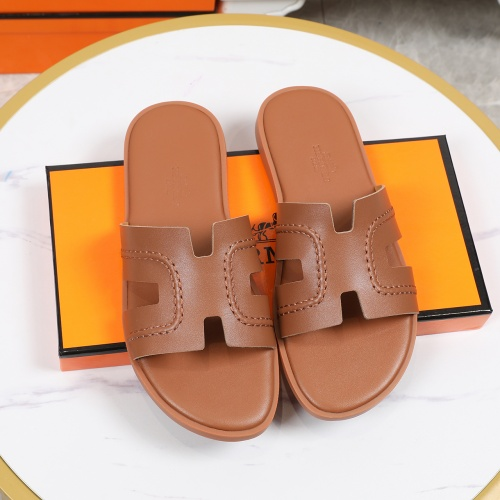 Hermes Slippers For Men #769391