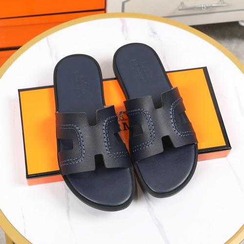 Hermes Slippers For Men #769392
