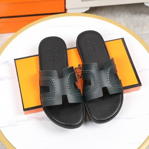 Hermes Slippers For Men #769393