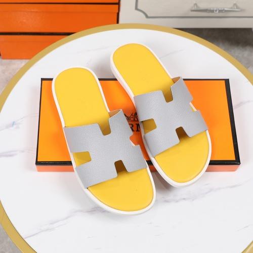 Hermes Slippers For Men #769394