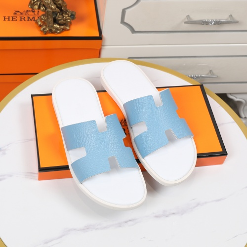 Hermes Slippers For Men #769395