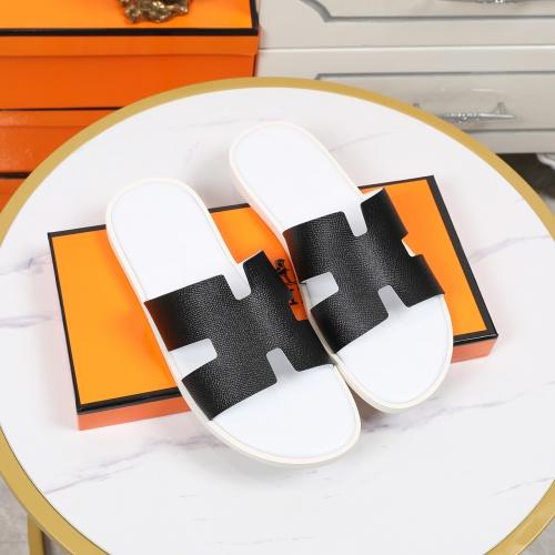 Hermes Slippers For Men #769397