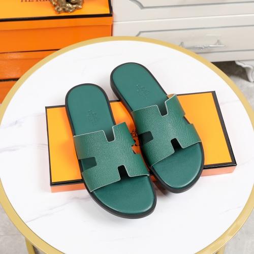 Hermes Slippers For Men #769433