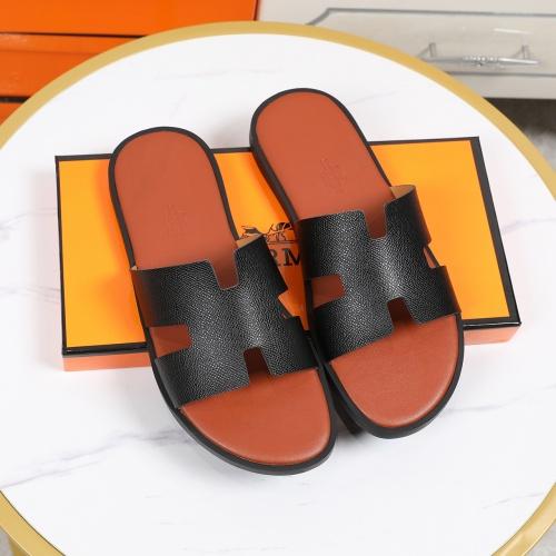Hermes Slippers For Men #769444