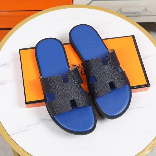 Hermes Slippers For Men #769445
