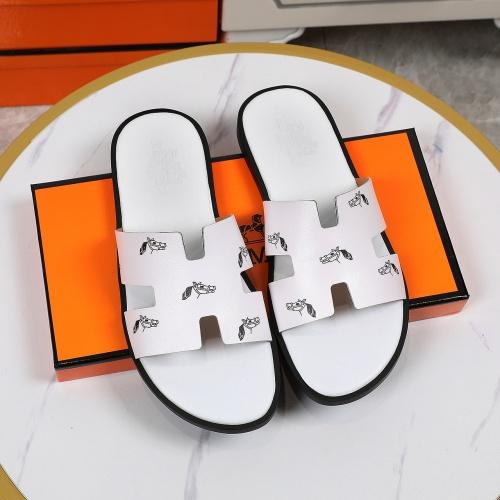 Hermes Slippers For Men #769447