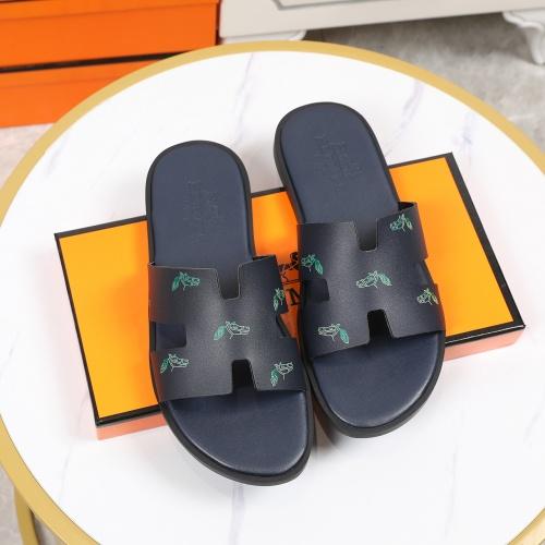 Hermes Slippers For Men #769448