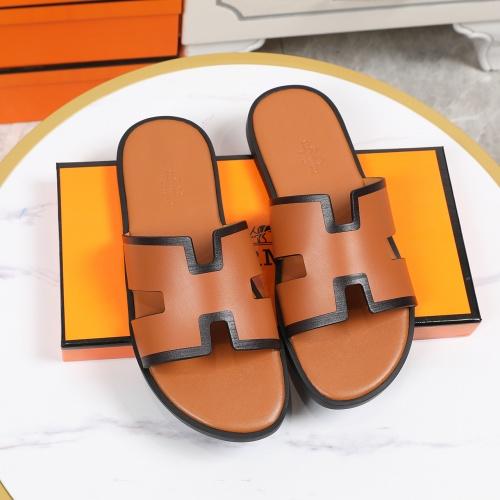 Hermes Slippers For Men #769451
