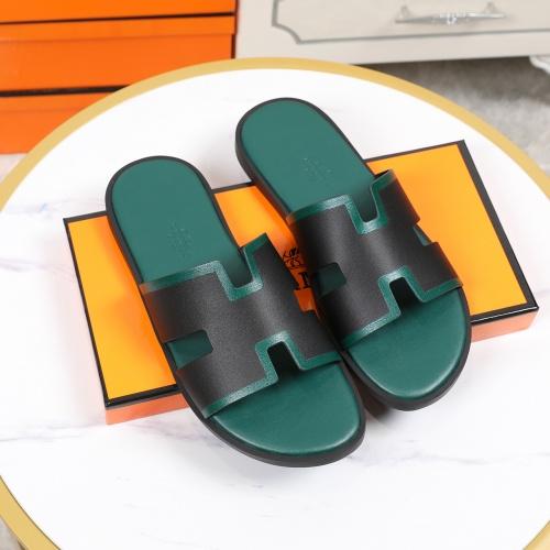 Hermes Slippers For Men #769452