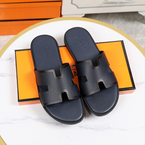 Hermes Slippers For Men #769453