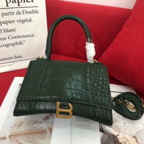 Balenciaga AAA Quality Handbags #770165