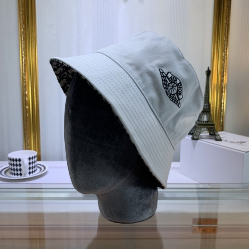 Christian Dior Caps #770182