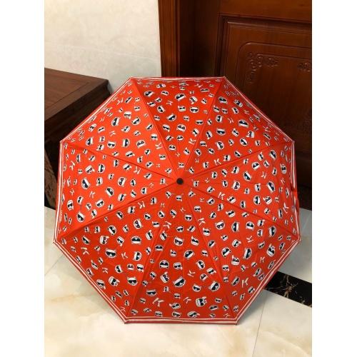 Chanel Umbrellas #770365