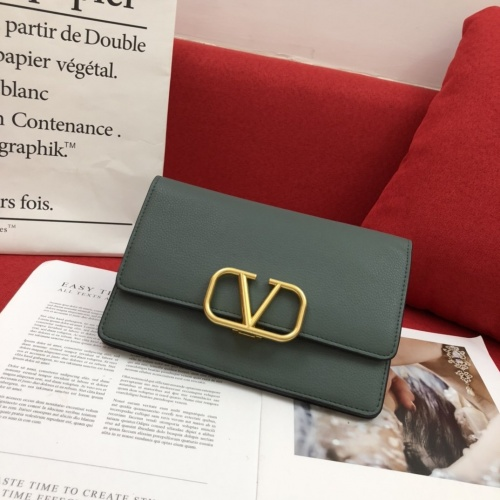 Valentino AAA Quality Wallets For Women #770668