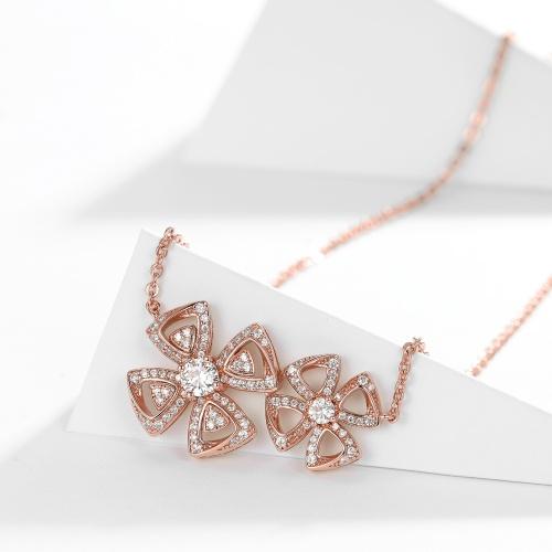 Bvlgari Necklaces #770722