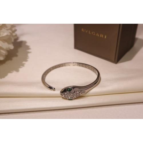 Bvlgari Bracelet #770729