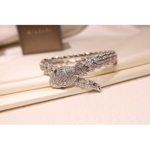 Bvlgari Bracelet #770733