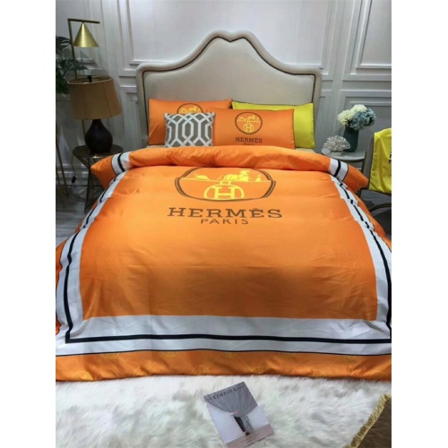 Hermes Bedding #770781