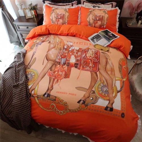 Hermes Bedding #770785