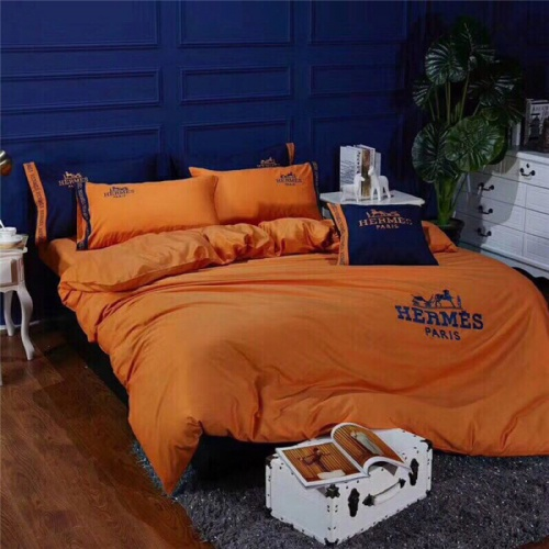 Hermes Bedding #770787