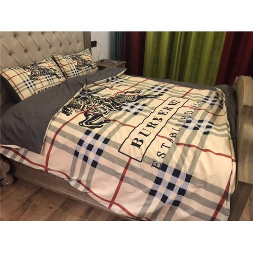Burberry Bedding #770788