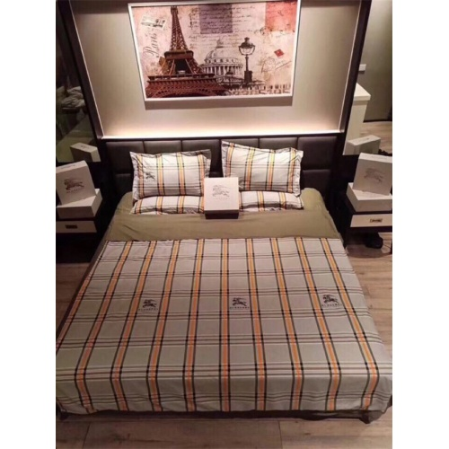 Burberry Bedding #770790