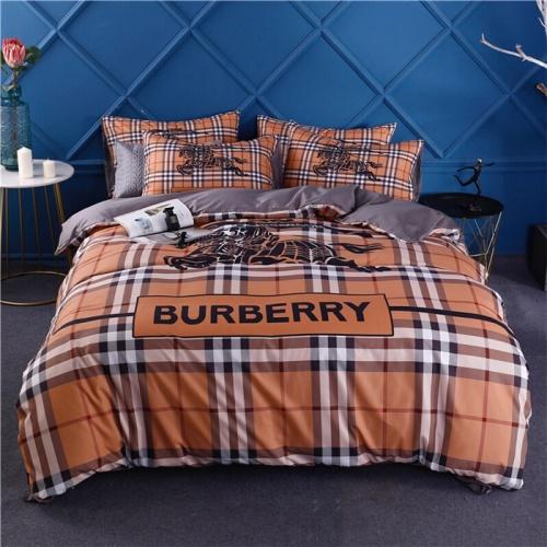 Burberry Bedding #770791