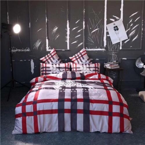 Burberry Bedding #770792