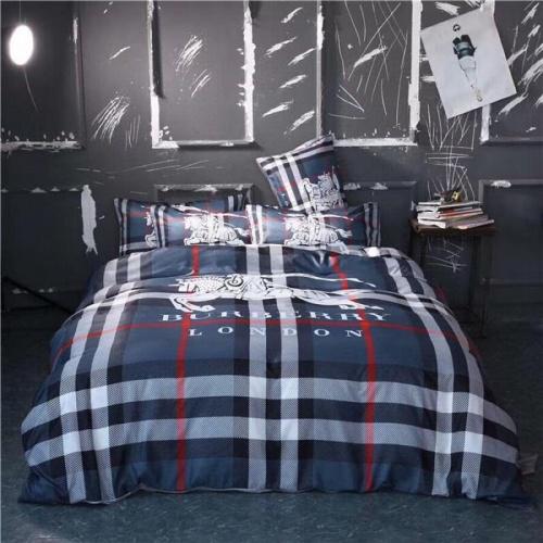 Burberry Bedding #770793