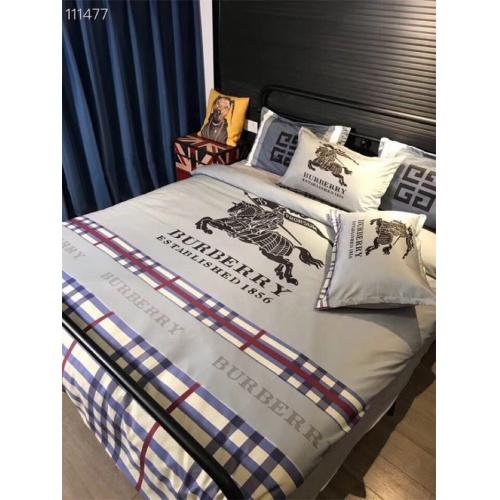 Burberry Bedding #770794