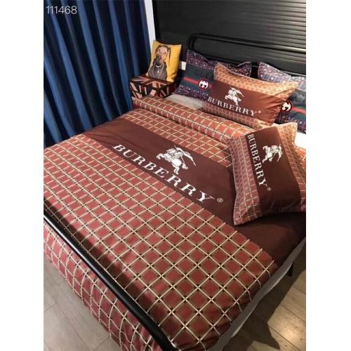 Burberry Bedding #770795