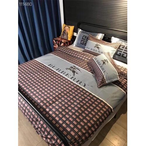 Burberry Bedding #770796
