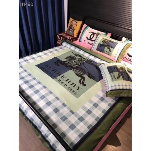 Burberry Bedding #770797