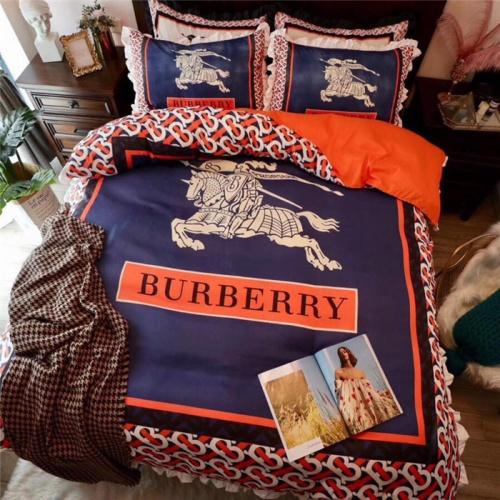 Burberry Bedding #770800