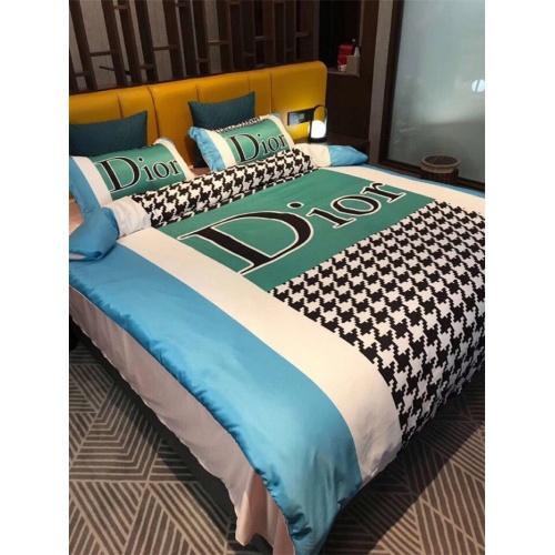 Christian Dior Bedding #770803